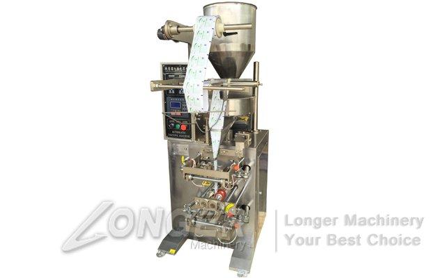 milk powder packing machines