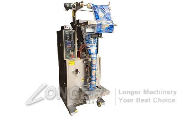 Powder Packaing Machine