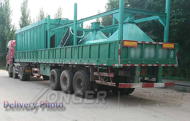 lime powder filling machine for sale
