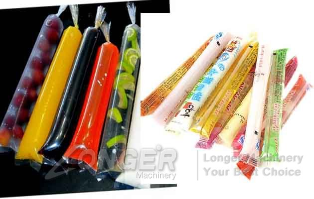 ice lolly popsicle