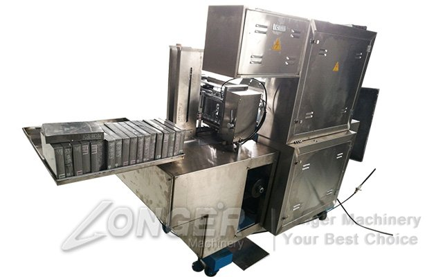 cellophane packing machine for sale
