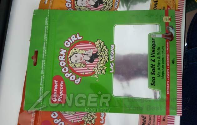 bopp film bag price